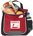 Alpine Crest Atchison Lunch Bags (6 Cans)